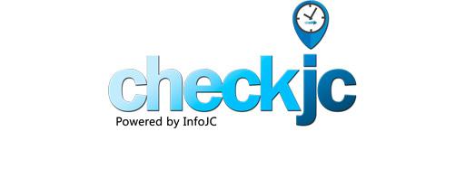 CheckJC