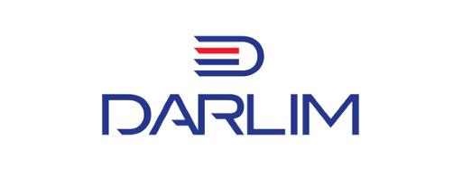 Darlim