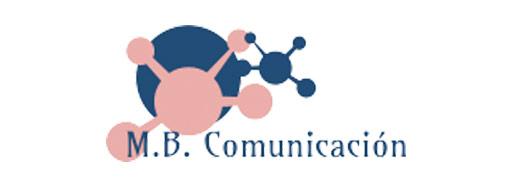 M.B. Comunicación