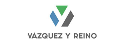 Vázquez y Reino